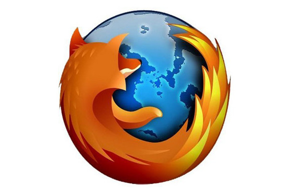 Firefox gets new look 183 guardian liberty voice