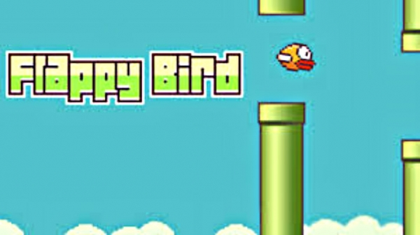 Flappy Bird Multiplayer Reboot Will Fly This August
