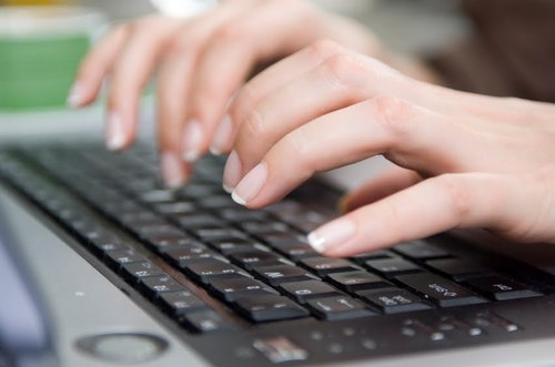 eBay Database Hit With Massive Hack Attack