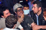 Turkey Mine Explosion Kills Over 150; Hundreds Trapped Below Earth