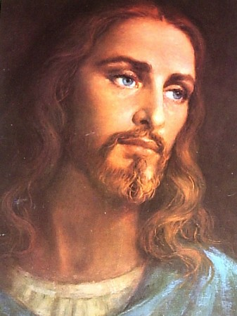 What Jesus Really Looked Like, Prepare to Be Shocked