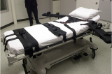 Clayton Lockett Execution Draws Scrutiny on Protocol