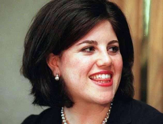 Lewinsky