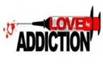 Love and Addiction: How the Two Intertwine With DeAnna Jordan