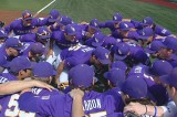 NCAA World Series Tournament Begins in Bloomington and Baton Rouge