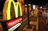 McDonald's Remains Under Scrutiny