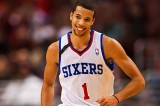 Michael Carter-Williams Selected NBA Rookie of the Year