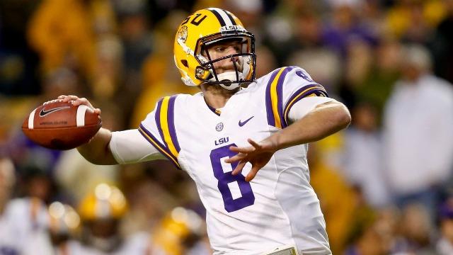 Tennessee Titans 2014 NFL Draft Recap: Titan Talk