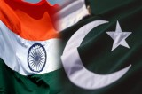 Narendra Modi Eyes Pakistan as a Friend or Foe?