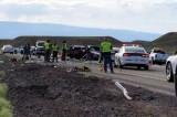 Utah the Site of Human Smuggling