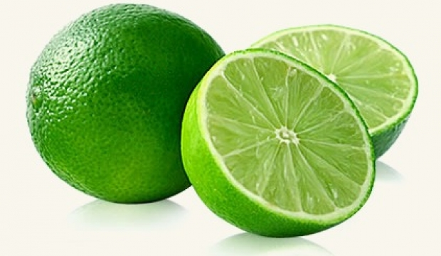 Lime Costs Back to Normal After Spike in Prices This Past Year