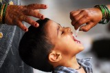 CIA Halts Sham Vaccination Campaigns as Ploy for Intelligence Operations