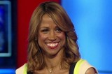 Fox News Hires 'Clueless' Actress Stacey Dash
