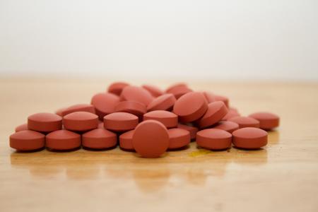 Aspirin and Reduced Pancreatic Cancer Linked