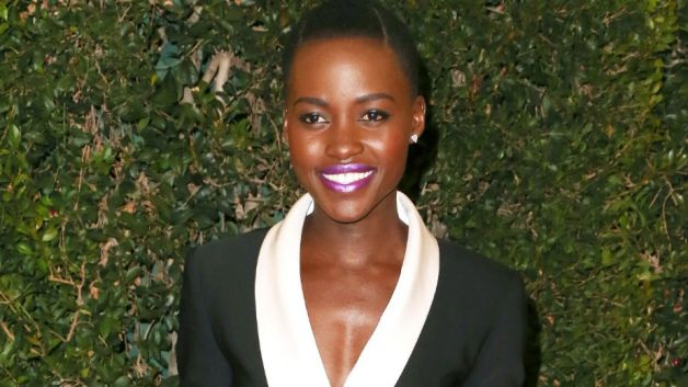 Lupita Nyong o: Changing the Face of Americas Sweetheart