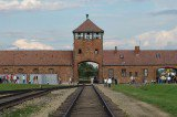 Philadelphia Man, 89, Detained on Charges of Being Nazi Death Camp Guard