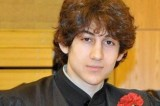 Can Boston Marathon Bombing Suspect Find Impartial Jury?