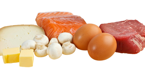 Vitamin D Supplementation Overrides Premature Death?
