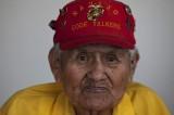 Chester Nez Last of Navajo Code Talkers Dies