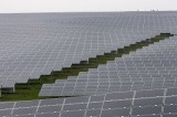 50 Percent of the Energy Produced in Germany Is Solar: New Record