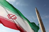 Iran Nuclear Talks With U.N. Resume