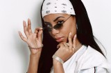 Aaliyah: An Open Letter to the Haughton Family