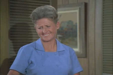 Alice of the Brady Bunch Dies Unexpectedly