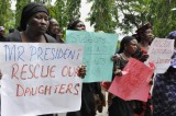 Another Mass Kidnapping by Boko Haram Amid Nigerian Distrust of Authority