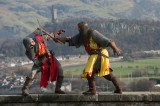 Bannockburn Live Ticket Refunds May Be Available