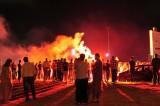Benghazi Investigation Continues