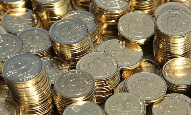 Bitcoin: The Troubled Virtual Currency Making a Comeback Again