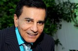 Casey Kasem the Voice of Shaggy