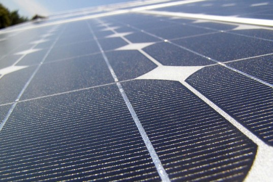 China: Solar Firms Face More Penalties