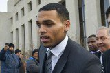 Chris Brown Rejects Plea Deal Opts for Trial Instead [Video]