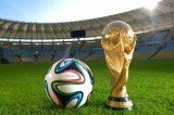 Chromecast Launches WatchESPN App for World Cup