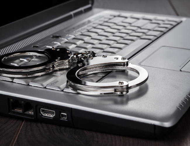 Cybercrime Estimated to Cost More Than $500 Billion Annually