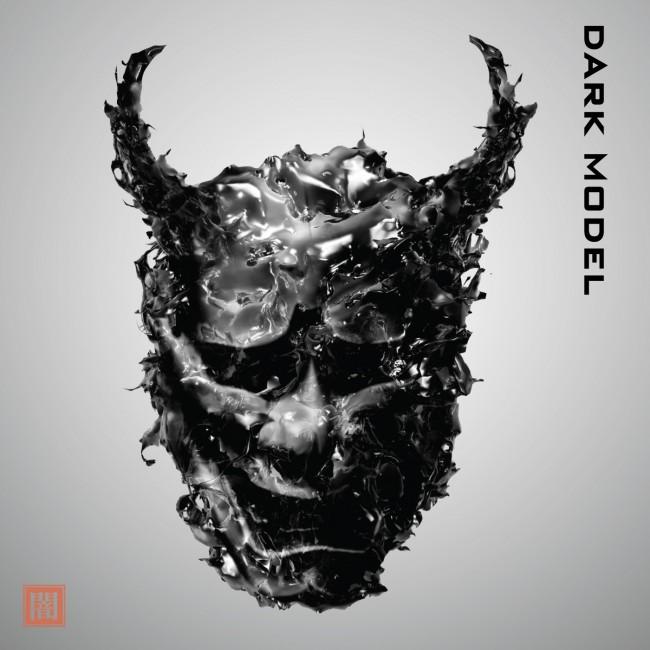 Dark Model Underground Examinations Music Review