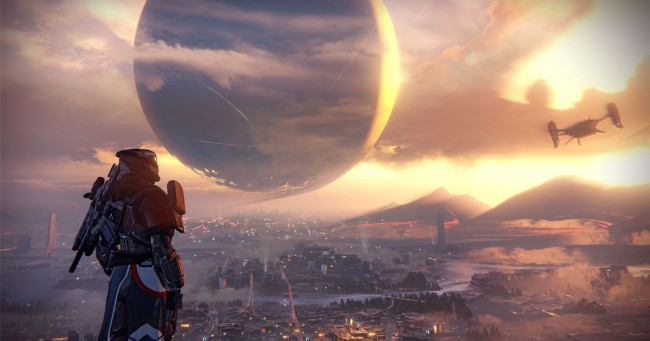 Destiny Costs $500 Million – Guardian Liberty Voice