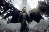 'Dracula Untold': A Historical Remaking of Vampire Origins [Video]
