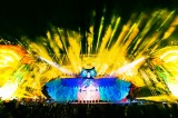 Electric Daisy Carnival 2014 Attendance Expected to Hit 400,000