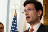 Eric Cantor's Defeat: Could It Happen Again?