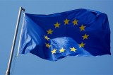 Eurozone Still in Trouble