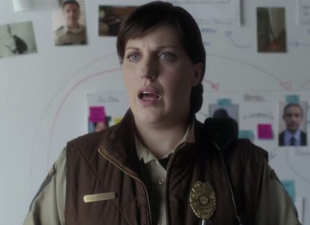 Fargo Episode 8 the New Lester Nygaard (Recap/Review)