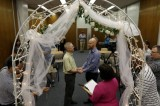 Federal Appeals Court Issues Emergency Stay to Stop Same Sex Marriages in Indiana