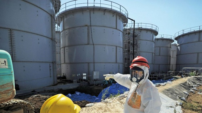Fukushima Damage Finally to Be Probed