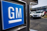General Motors Recall Has Roots in the Past