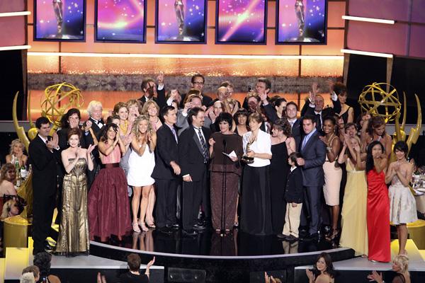 Daytime Emmy Awards  Online Only