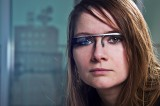 Google Glass Creates Growth