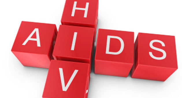 HIV May Soon Be Eradicated