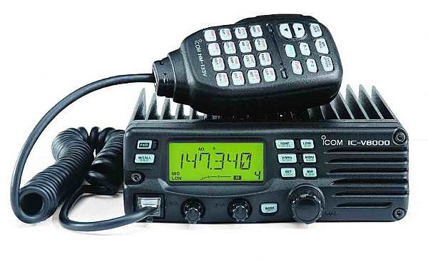 Amateur Radio